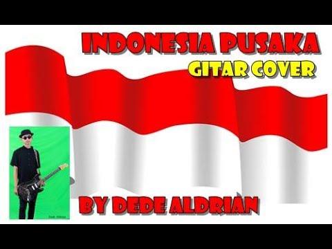 VIRALKAN! Indonesia Pusaka By Dede Aldrian