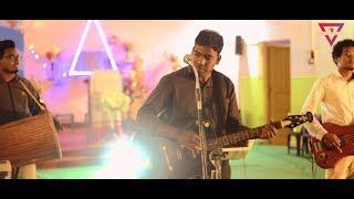 Prabhu Aaya Hun - Devotional Video Song- The Amigos Production 2018