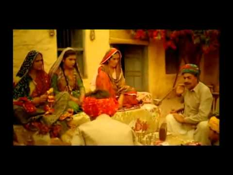 zong commercials - baatein sunte raho - new zong song 2011 - by rahat fateh ali khan - commercial