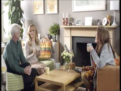 ITV Day Time Promo long  22,11,14