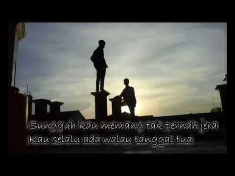 Endank Soekamti - Angka 8 lirik
