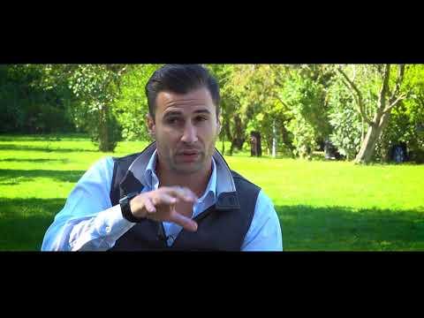 5   PJESA 3   INTERVISTE LORIK CANA
