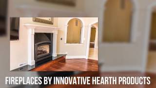 Home Improvement Products | Home Improvement Ideas | At Showroom Partners.