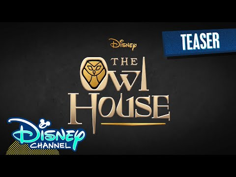 teaser-|-owl-house-|-disney-channel