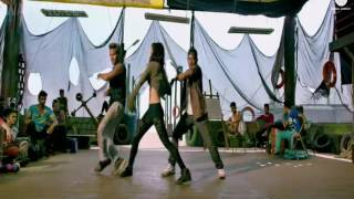 Sun_Saathiya_(ABCD_-_Any_Body_Can_Dance_2)_HD(wapking.cc).mp4