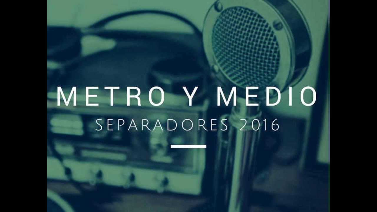 estelares-jingle-metro-y-medio-2016-lcz0-93