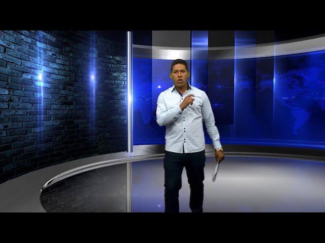 CARRO BATE EM MOTO E MOTORISTA FOGE SEM PRESTAR SOCORRO