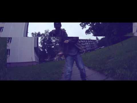 HASAN - ICECUBES (prod. PEATY F) OFF. VIDEO