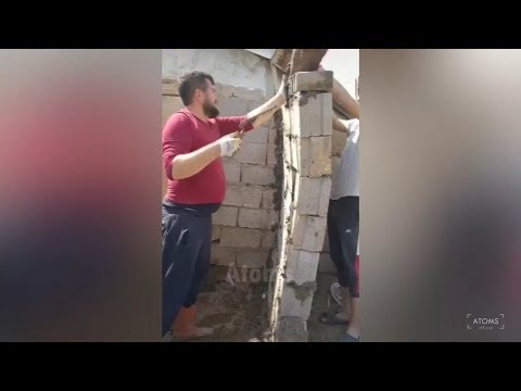 Bad Day at Work 2020 Part 9 - Best Funny Work Fails 2020