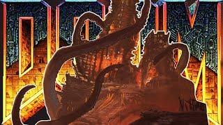 Doom Eternal - Biggest Demon Yet?