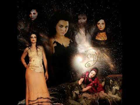 Evanescence  Eternal Demise