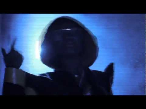 Liloca - Tonight (Official Video)