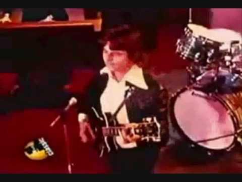 The Joker - Steve Miler Band