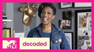 Decoded Season 7 Official Trailer