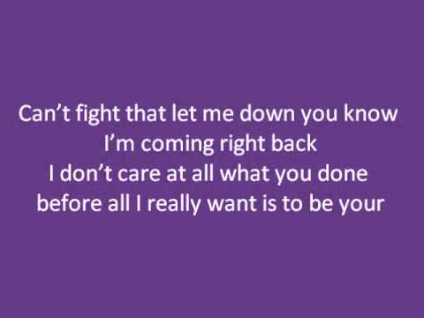 Boyfriend LyricsBig Time Rush Ft Snoop Dogg