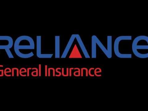 Story of Ambani famliy and Reliance Industries Ltd