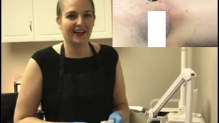 Full Female Brazilian Sugaring Organic | Professional Body Sugaring Training Trainer