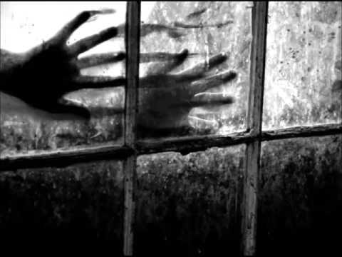 Chambre Jaune - The Killin'