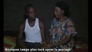 Mousso Kôrôba Djou - Partie 4