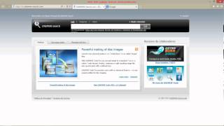Configurar Modem Cablecom, Cablemax y otros para que no te roben el Internet
