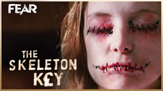 The Skeleton Key (2005) Official Trailer | Fear Thumb