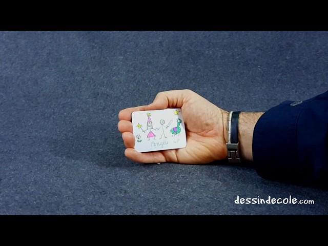 Magnet [4.50€]