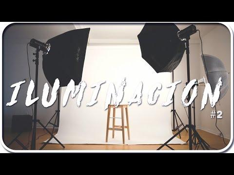 como-hacer-un-estudio-de-fotografia-casero-?-esquema-de-iluminacion-2018