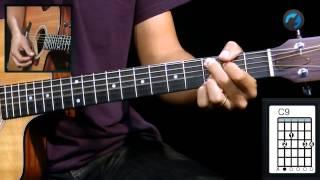 Rita Lee - Doce Vampiro (aula de violão)