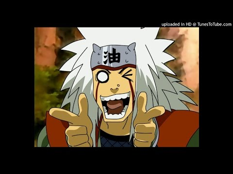 Skimasktheslumpgod x naruto type beat the pervy sage prod nish the naruto tape
