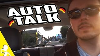 food people activities and weather in america   auto talk 2   get germanized