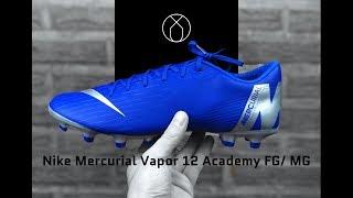 Nike Flow 2020 ISPA 'spruce aura/ black' | UNBOXING & ON FEET | fashion shoes | 2020