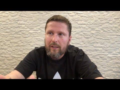 Порошенко открыл не мостиз YouTube · Длительность: 11 мин4 с