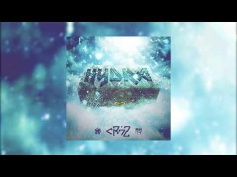 Cr7z - Minus und Minus (Hydra EP)