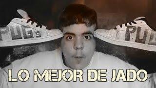 TOP - Lo Mejor De Jado