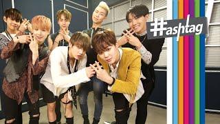 #hashtag(해시태그): BTS(방탄소년단) _ I NEED U [ENG/JPN/CHN SUB]