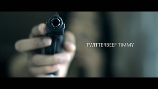 """Twitterbeef Timmy - """"ShootOut"""" (Official Video) Shot by @AHP"""