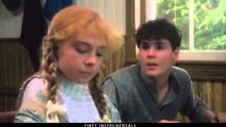 [Fandub Ready] Carrots - Anne of Green Gables [Anne Off]