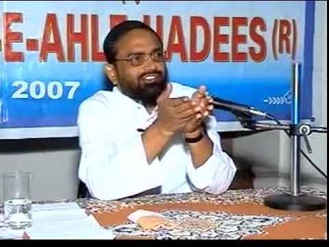 Jamiyat aur Imarat by Sheikh Jalaluddin Qasmi
