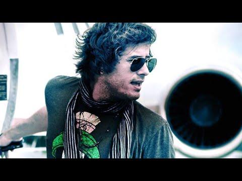 Toke D Keda | Lamento Boliviano | Official Video | Bachata