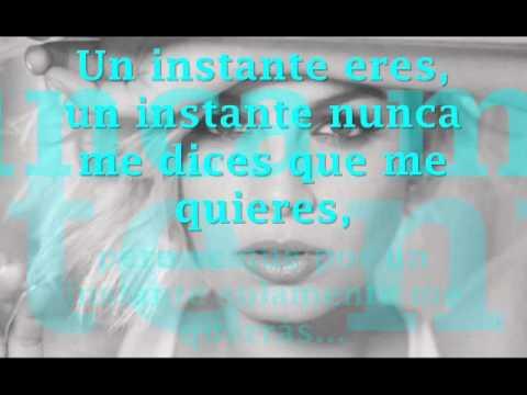 emma marrone un attimo con subs. en espanol video by Giovy