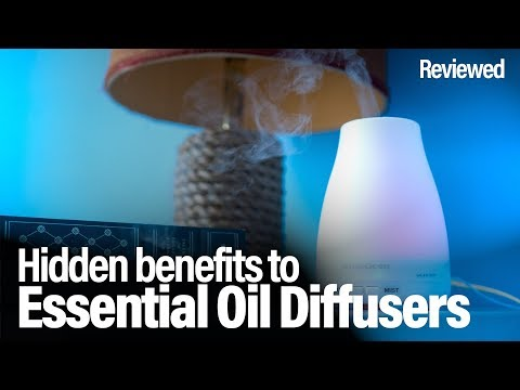 5-benefits-to-owning-an-essential-oil-diffuser