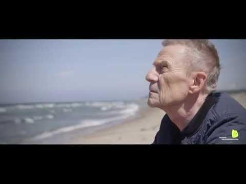 Jesper Christensen - derfor skal vi redde kysterne