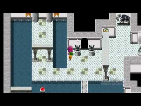 Typical Indie Plays Remnants of Isolation Part 2 {Canceled}  