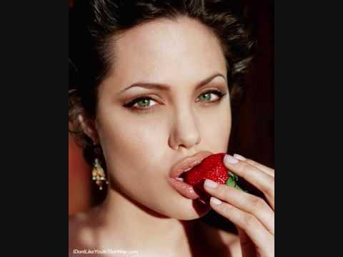 The Cranberries  Pretty Album Version mp3