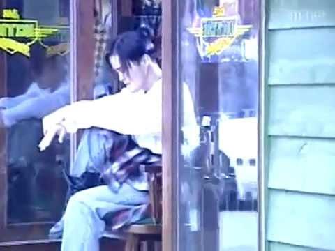 유영진- 그대의 향기