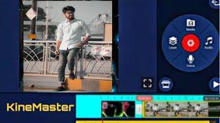 Kinemaster video editing prose's    professional kinemaster video editing    kinemaster best editing