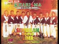 Download Mp3 SEMBILAN KOMA LIMA voc.MARA KARMA