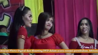 Download lagu ELSA MUSIK PERDANA FULL ALBUM ORGEN REMIK LAMPUNG BARENG OKSASTUDIO MP3