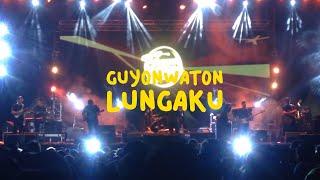 Guyon waton - lungaku | live lokaswara ...