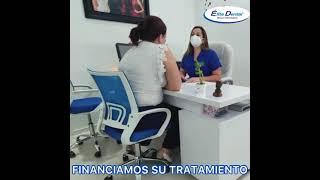 Financiación Elite Dental